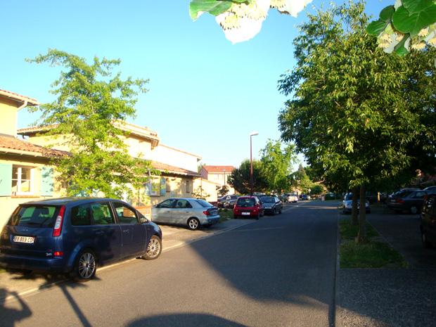 wisteria-lane