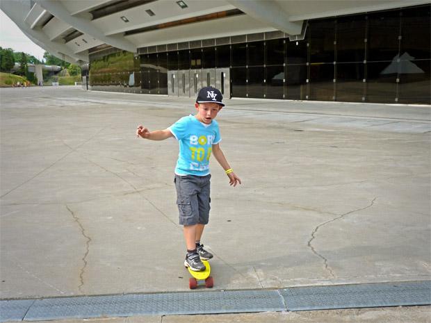 stade_olympique