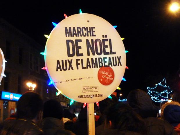 FeteNoel2013_10_Flambeau