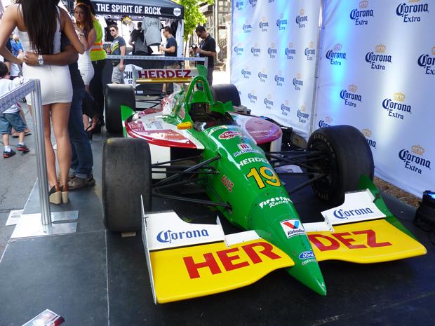 F1-12