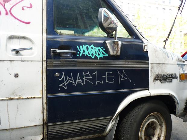 Harlem06