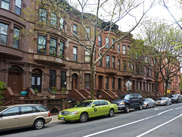 Harlem10