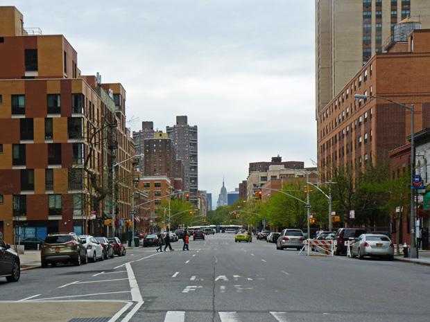 Harlem11