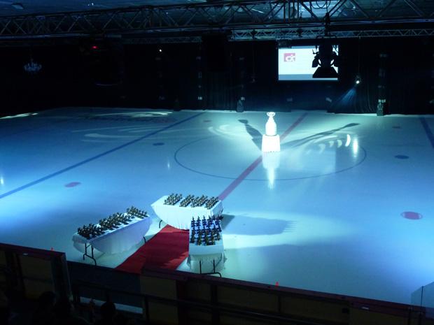 HockeyNolann03