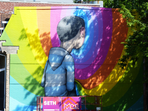 Mural-Seth-1