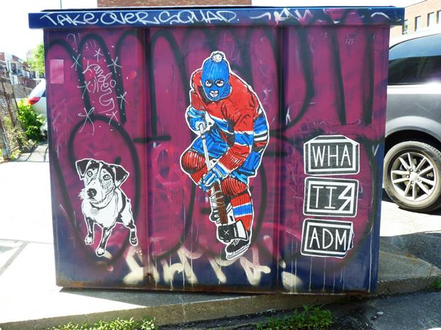 Murale323