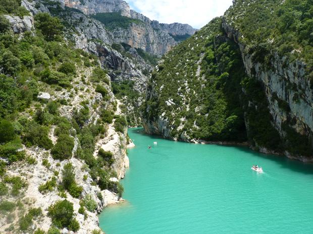 France-Gorges-Verdon-10