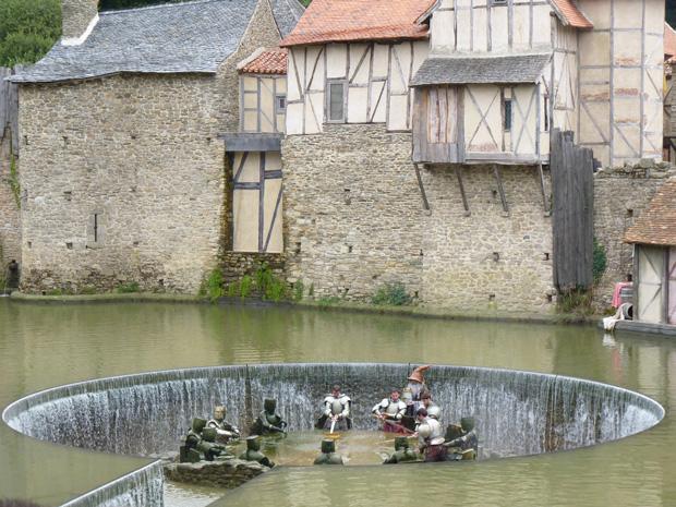 France-Puydufou-06