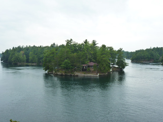Thousands-islands-tower-03