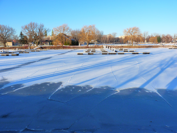 Canal-Lachine-01