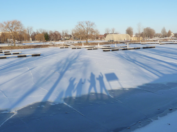 Canal-Lachine-02