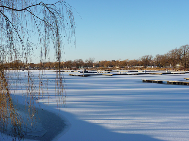 Canal-Lachine-04