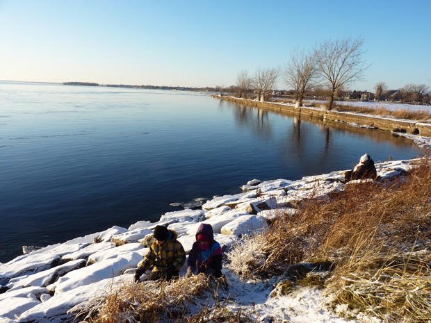 Canal-Lachine-05