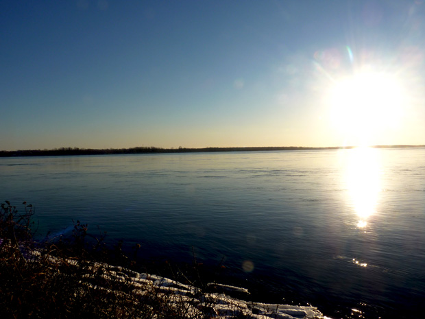Canal-Lachine-06
