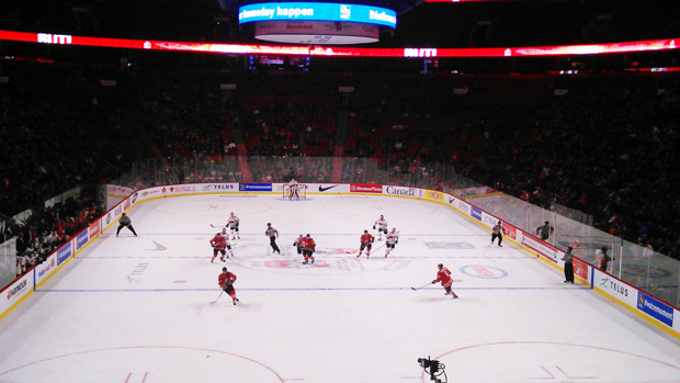 Hockey-ChampionnatMondeJr-01