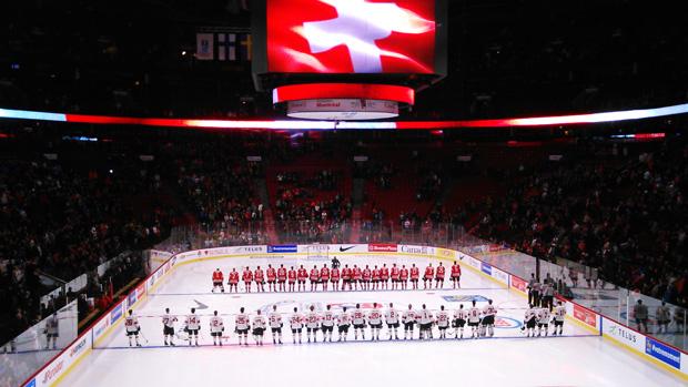 Hockey-ChampionnatMondeJr-02
