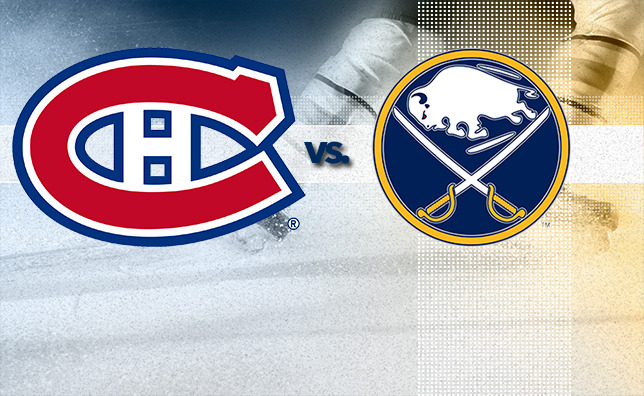 Hockey_Canadiens-Buffalo-00