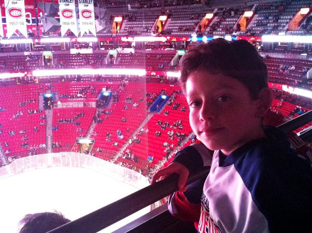 Hockey_Canadiens-Buffalo-01