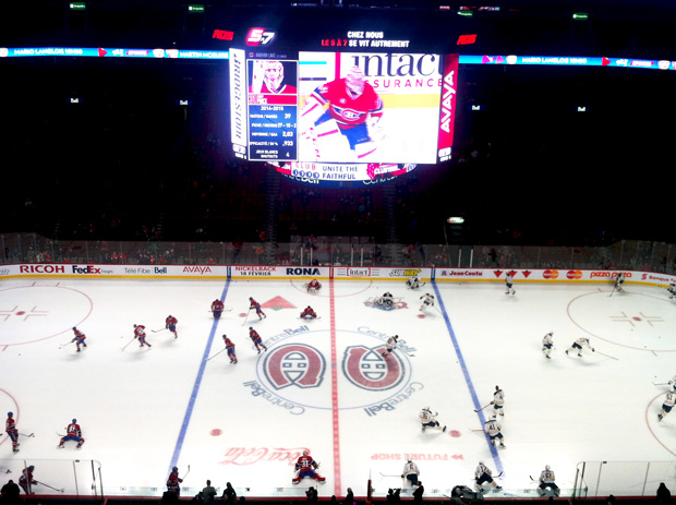 Hockey_Canadiens-Buffalo-02