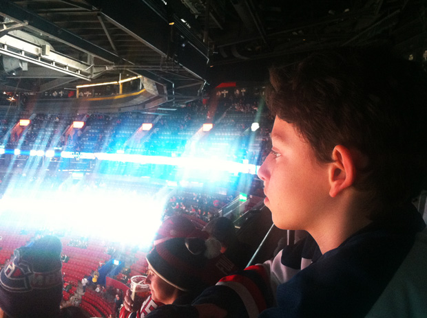 Hockey_Canadiens-Buffalo-03