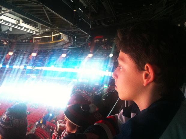 Hockey_Canadiens-Buffalo-03