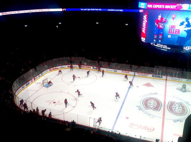 Hockey_Canadiens-Buffalo-04
