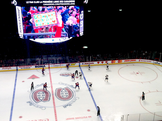 Hockey_Canadiens-Buffalo-05