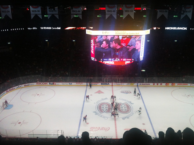 Hockey_Canadiens-Buffalo-07
