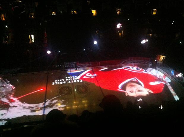Hockey_Canadiens-Buffalo-09