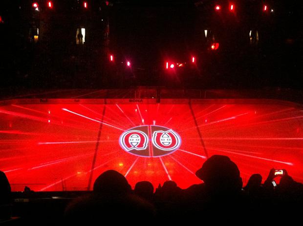 Hockey_Canadiens-Buffalo-10