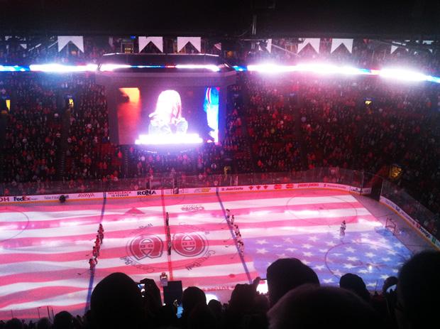 Hockey_Canadiens-Buffalo-11