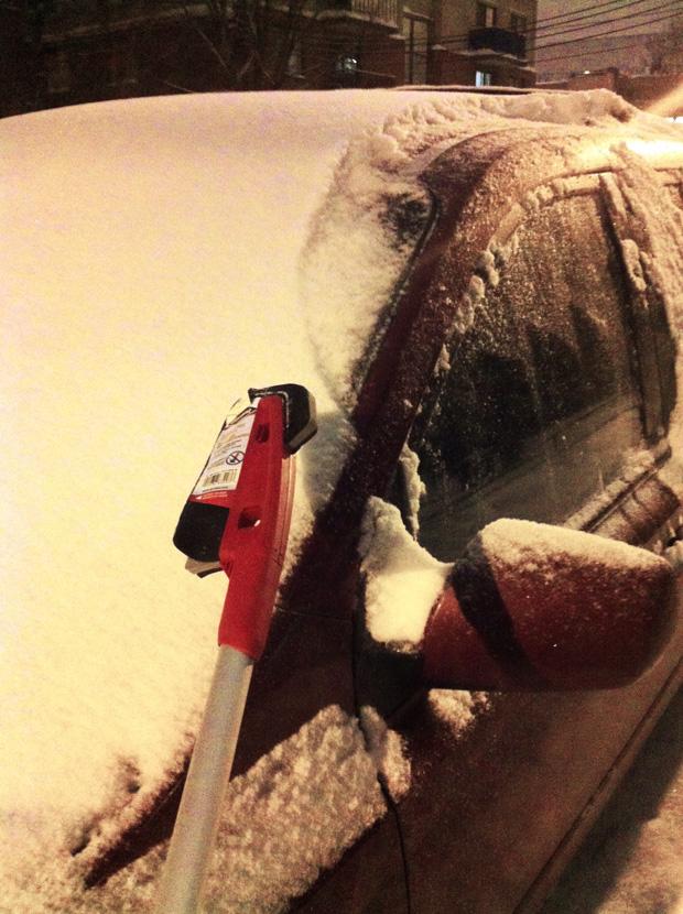 neige-voiture-01