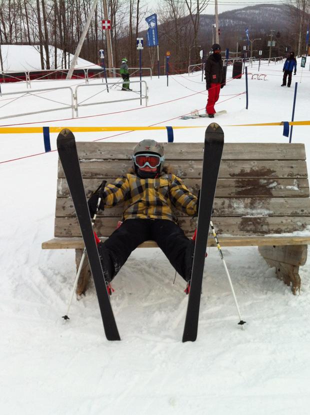ski-nolann