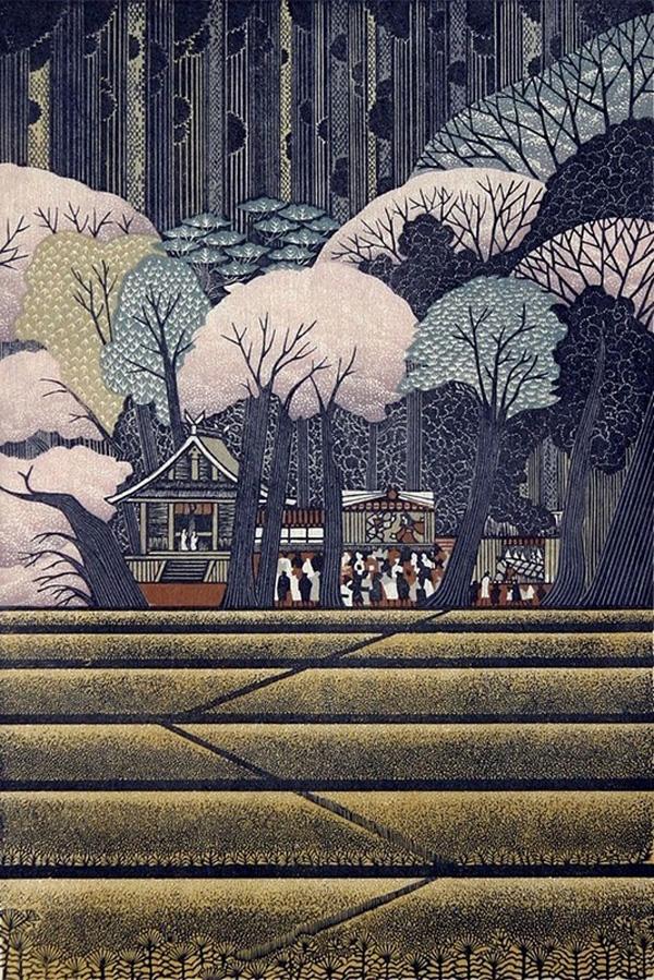 Ray Morimura