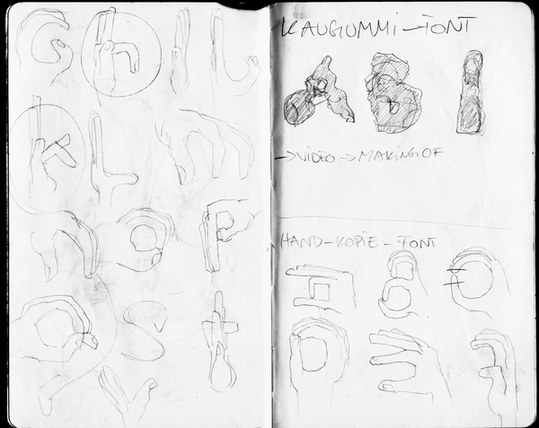 Jose ernesto rodriguez Handschrift
