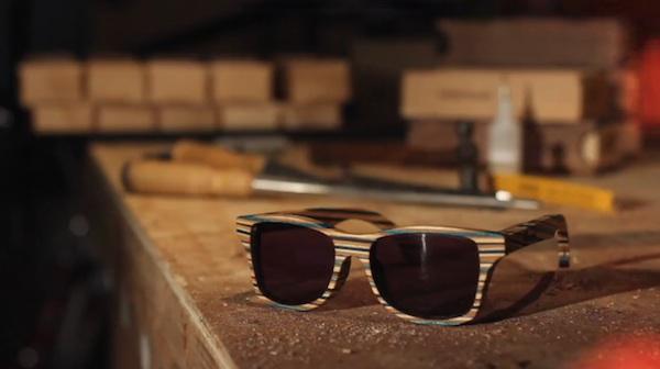 skateboard shades