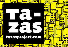 Tazas Project