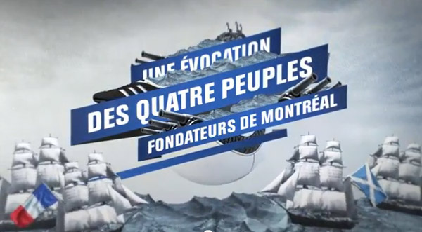 Impact Montreal