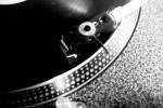 La fabrication d'un disque vinyle