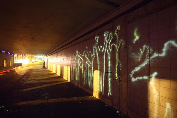 zevs-graffiti-invisible-02