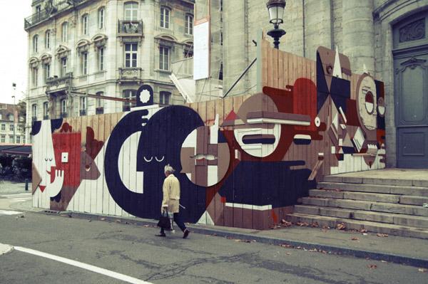 Bien Urbain Besançon