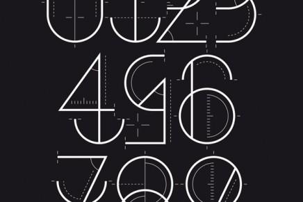 L'art typographique de Joan Ramon Pastor