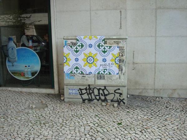 Tiago Tejo Pixelejo