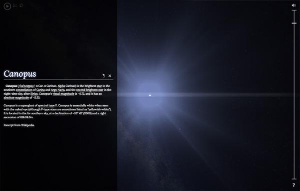 100,000 stars Google