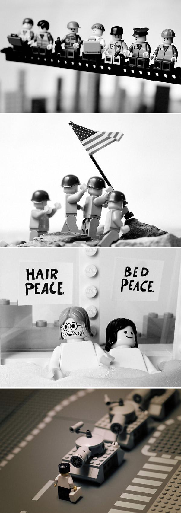 Lego_photo