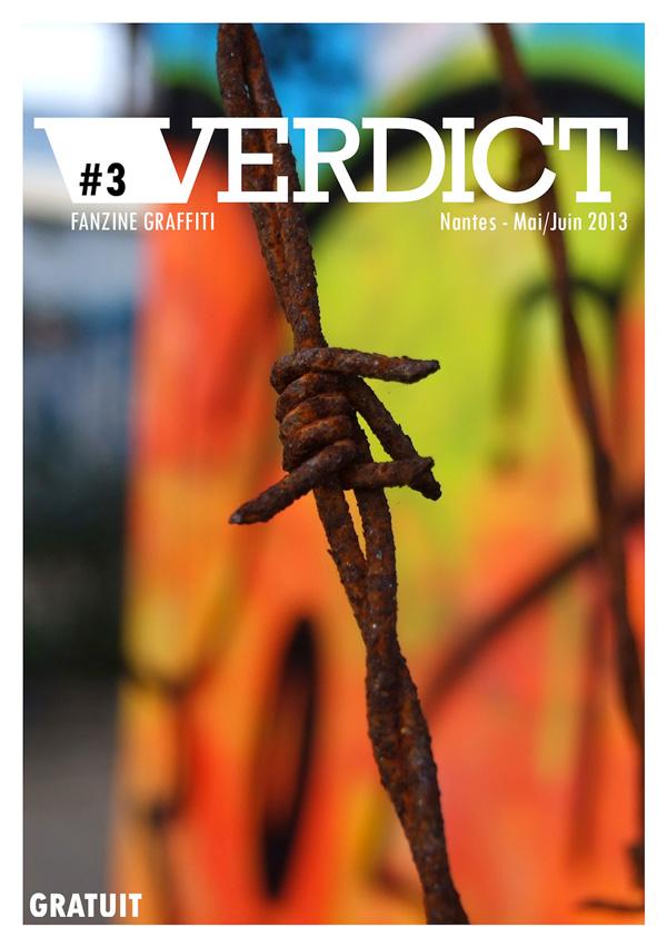 Verdict #3