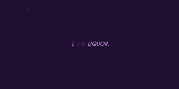 LSD ABC Laura Sicouri & Kadavre Exquis