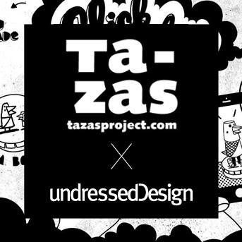 [Jeu] Gagnez l'application iPhone TazasPlayground & ses créations en RA ! >> Fini