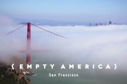 Empty America – Une série en timelapse de villes fantômes