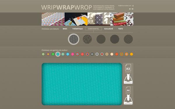 WripWrapWrop